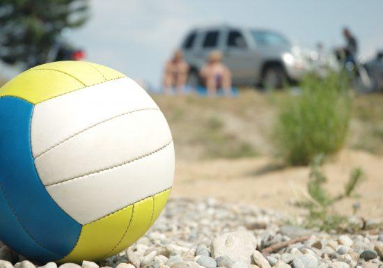 Der ultimative Herren-Volleyballschuh Vergleich [Oktober 2019]