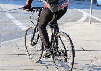 Der großartige Fahrradhosen für Herren Vergleich [Oktober 2019]