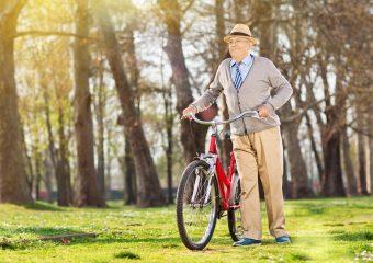 Der großartige Fahrradbekleidung für Herren Vergleich [Oktober 2019]