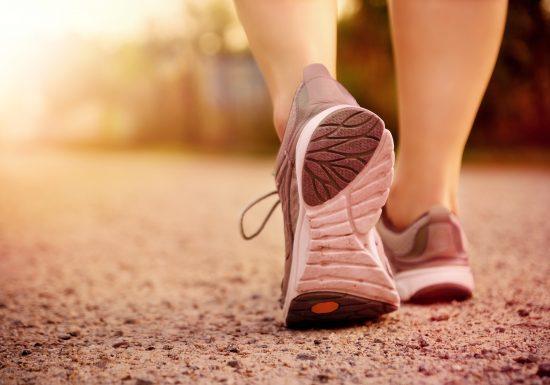 Der ultimative Damen-Laufschuhe Vergleich [Oktober 2019]