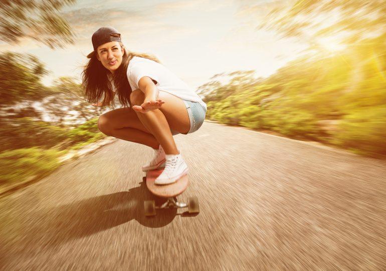 Der beste Speed-Skates für Damen Vergleich [Oktober 2019]