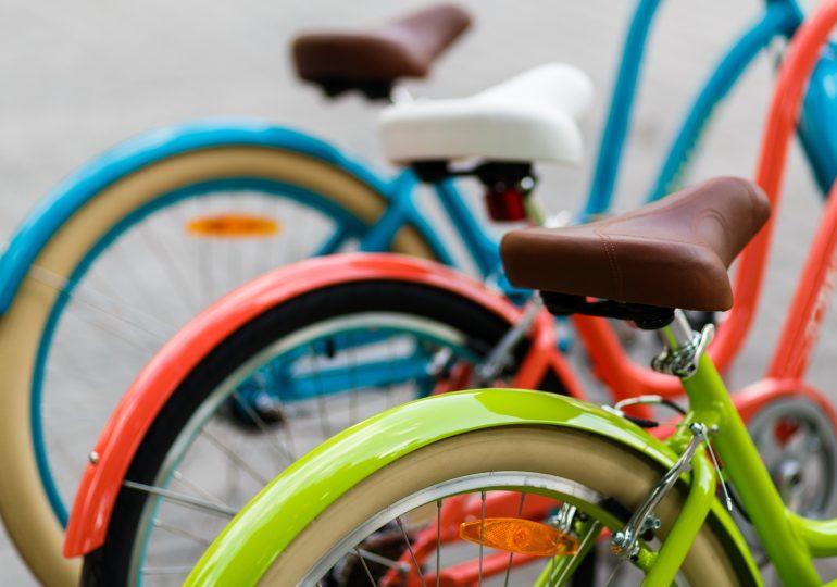 Der ultimative Damen-Fahrradsattel Vergleich [Oktober 2019]